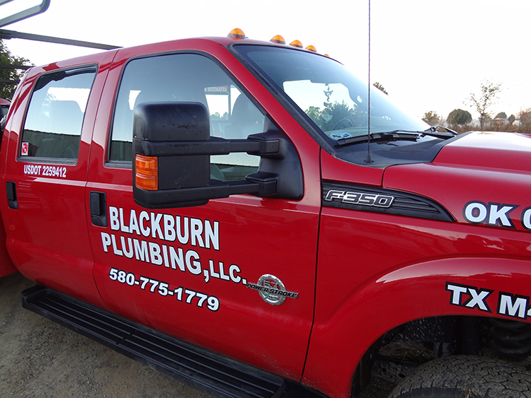 blackburn-plumbing-website-022