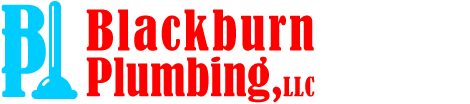 Blackburn Plumbing | Plumbing Services In Durant, OK